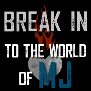 MJ-Logo-Main2